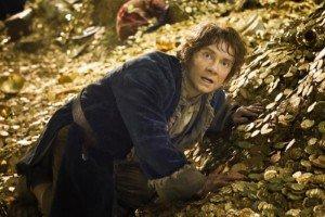 bilbo-baggins-dragon-treasure-1400