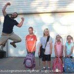 funny-back-to-school-pictures-1