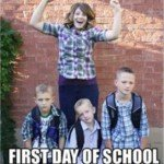 funny-back-to-school-pictures-5